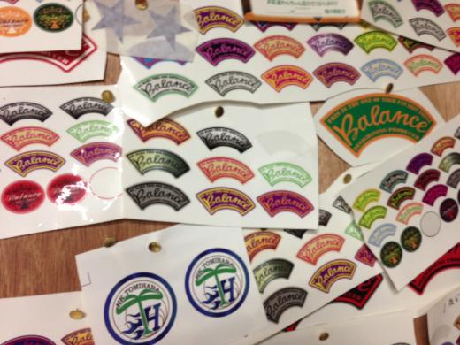 sticker_03