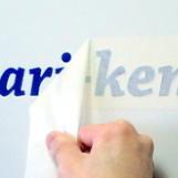 sticker_14