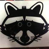 sticker_16